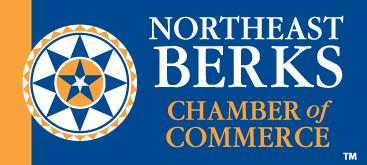 NE-Chamber-Logo1
