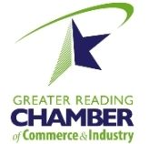 greater-reading chamber of commerce logo