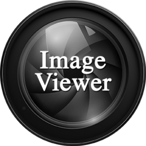 Dave Zerbe Image Viewer