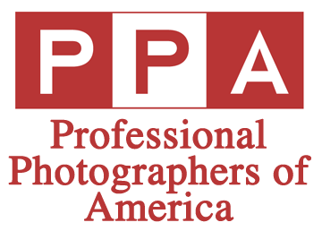 ProfessionalPhotographersofAmerica