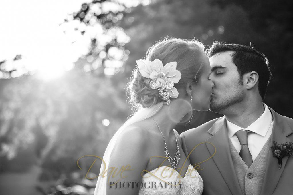 Doran Wedding - Wedding Photos taken by Dave Zerbe Photography