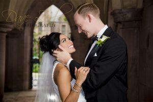 Bendetti Wedding - Wedding Photos taken by Dave Zerbe Photography