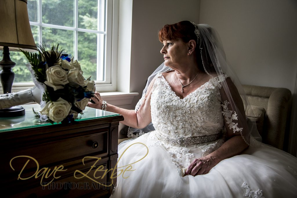 The Wedding of Elizabeth Lehman & Kerry Griffiths
