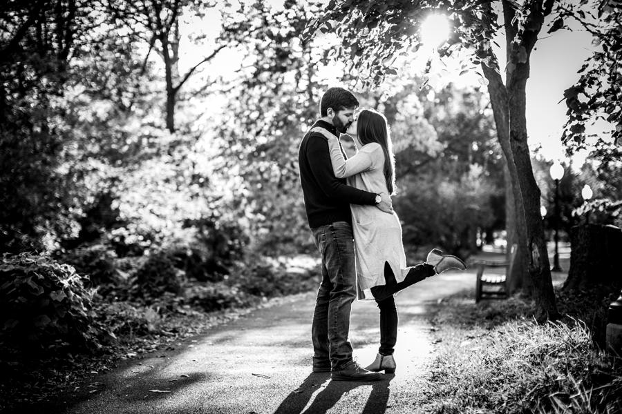 wedding photography, wedding photography services, dave zerbe photography, photography services, professional photography, professional photographers