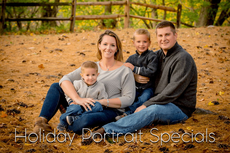 family photography, family photos, senior photography, baby portraits, children portraits, dave zerbe photography, photography services, professional photography, professional photographers