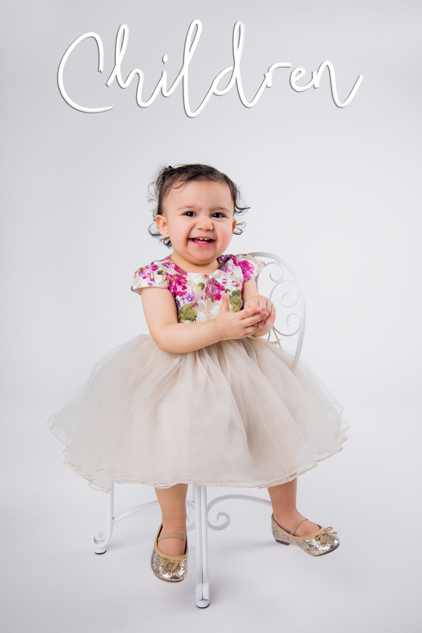 children photography, children photography services, dave zerbe photography, photography services, professional photography, professional photographers, newborn photography, newborn photography services