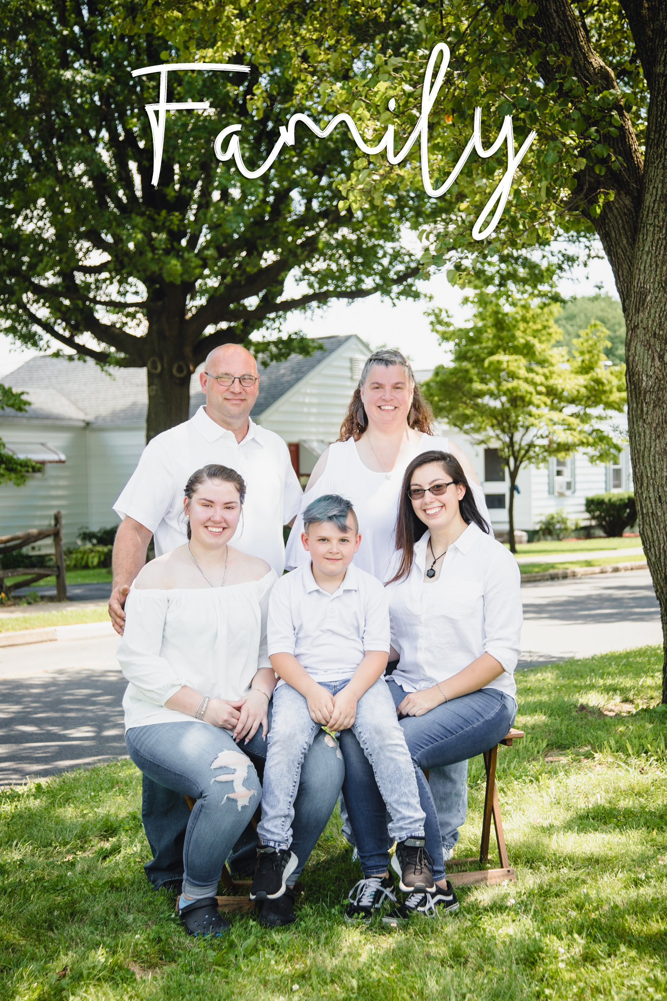professional photos, professional portraits, family photography, family photos, family portraits, dave zerbe photography, photography services, professional photography, professional photographers