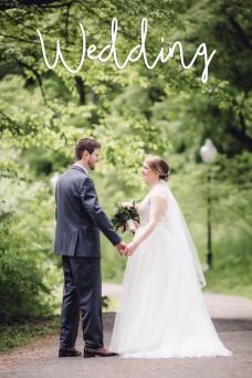 wedding photographers, wedding photos, wedding photography, wedding portraits, dave zerbe photography, photography services, professional photography, professional photographers