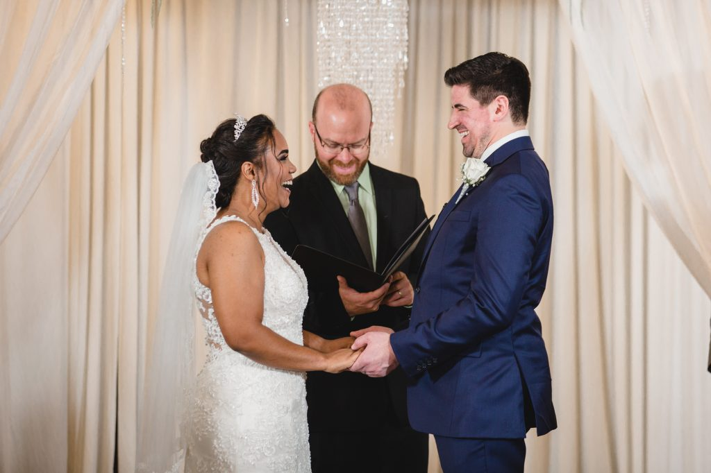 Dave Zerbe Studio of Photography provides wedding photography. Capture the most important day of your life with these amazing photos. Dave Zerbe Photography provides these services in Lancaster, Wyomissing, Exeter, Philadelphia, Allentown, and the Greater Reading Area.